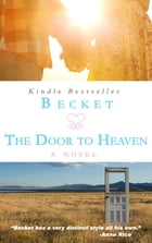 The Door to Heaven: Dominic & Pascala by Becket