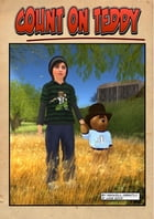 Count on Teddy: (Free Illustrated Story) by Maxwell Grantly