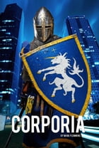 Corporia RPG by Mark Plemmons