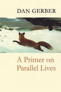 A Primer on Parallel Lives