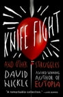 Knife Fight Cover Image
