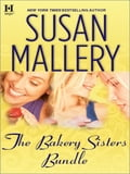 The Bakery Sisters b5be873d-11c8-495e-9161-76f72bc51a93