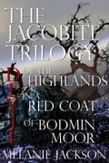 The Jacobite Trilogy 1179daa5-8c5a-4bc3-8da1-fb82a41cb0b0