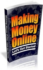 How To Making Money Online by Jimmy   Cai