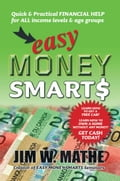 Easy Money Smarts 4a92244e-c6c6-48d2-b611-cbd2617d248d