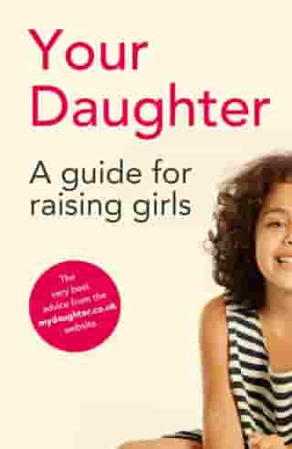 Your Daughter by Girls' Schools Association