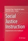 Social Justice Instruction 5a578741-4e1d-4e5c-a1e4-5acdb120ee37