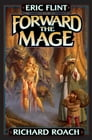 Forward the Mage Cover Image