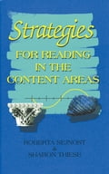 Strategies for Reading in the Content Areas b60f9fd7-ce94-4571-a84d-319e9f3cf3fb