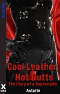 Cool Leather, Hot Butts 97d73624-4fb5-4d5c-acd1-5dabb399208f