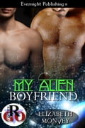 My Alien Boyfriend 734b0be2-12db-4b6a-89de-6f4a844793ae