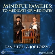 Mindful Families