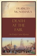 Death at the Fair 90de423e-e025-4d06-bbcd-02bf0727a050