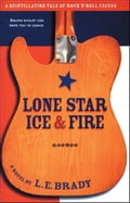 Lone Star Ice & Fire 6a89c93f-1db2-417d-897d-9953ee0169a3