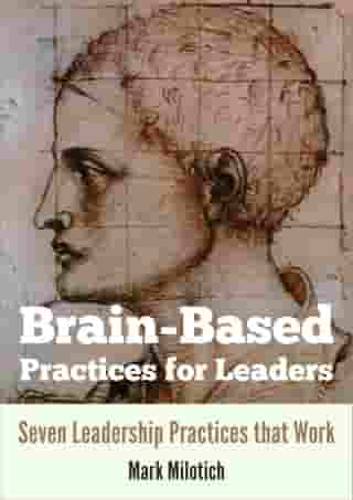 Brain-Based Practices for Leaders