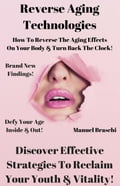 Reverse Aging Technologies - Discover Effective Strategies To Reclaim Your Youth & Vitality! 1734a1a4-8f3c-40c0-b8a1-4e66f8189ca5