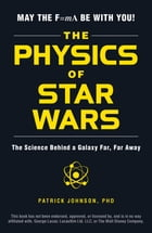The Physics of Star Wars Cover Image
