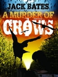 A Murder of Crows 659731cf-ad82-4ae1-a510-9e247db5bf9a