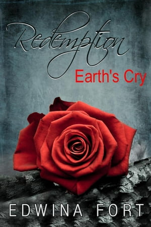 Redemption Earth's Cry