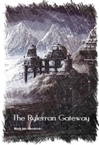 The Rylerran Gateway by Mark Ian Kendrick