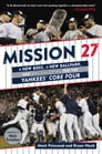 Mission 27 Cover Image