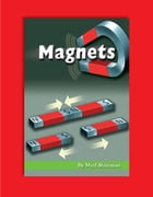 Magnets by Myrl Shireman
