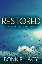 Restored by Bonnie Lacy