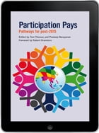 Participation Pays eBook by Tom Thomas