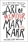 The Art of Memoir Cover Image