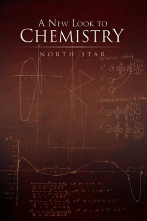 A New Look to Chemistry