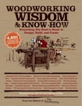 Woodworking Wisdom & Know-How 26bc8e34-8c14-4d76-9eda-8c3c290b6b1b