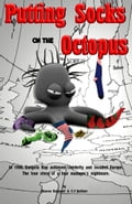 Putting Socks On The Octopus 12d69bd0-74f8-4a2c-b0dc-bb0a0bfea957
