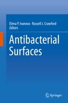 Antibacterial Surfaces