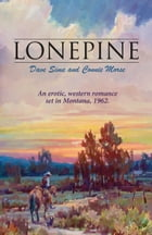 Lonepine by Dave Sime