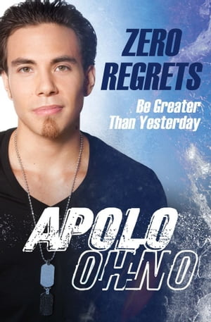 Zero Regrets Be Greater Than Yesterday
