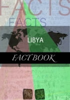 Libya Fact Book by kartindo.com