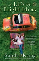 A Life of Bright Ideas Cover Image