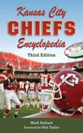 Kansas City Chiefs Encyclopedia 430c15ca-1be4-4c98-a7e2-77585c8c1098