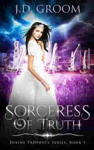 Sorceress Of Truth