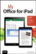 My Office for iPad Deal