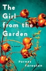 The Girl from the Garden Cover Image