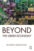 Beyond the Green Economy d4f4116d-7152-4489-bcb9-23ef105dfd00