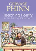 Teaching Poetry in the Primary Classroom 0ccd0dc6-21eb-408e-a98f-49c488e17bb4