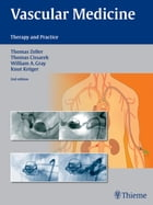 Vascular Medicine: Therapy and Practice