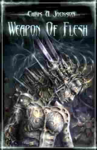 Weapon of Flesh: Weapon of Flesh Series, #1