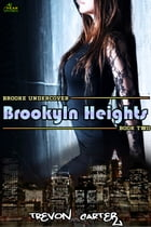 Brooklyn Heights by Trevon Carter