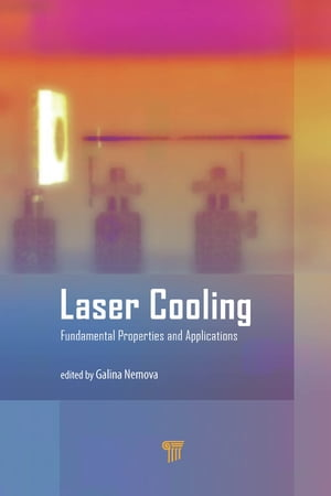 Laser Cooling Fundamental Properties and Applications