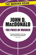 The Price of Murder Deal