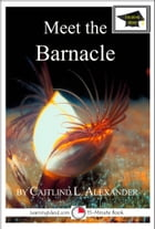 Meet the Barnacle: Educational Version by Caitlind L. Alexander