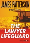 The Lawyer Lifeguard 335e21cd-a5d4-4484-b39b-3257b7f8372d